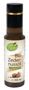 Kopp Vital Bio-Zedernussöl_small