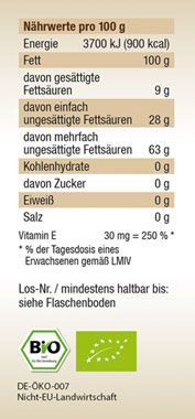 Kopp Vital Bio-Zedernussöl_small02