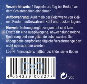 Kopp Vital Schlaf Formula Kapseln_small03