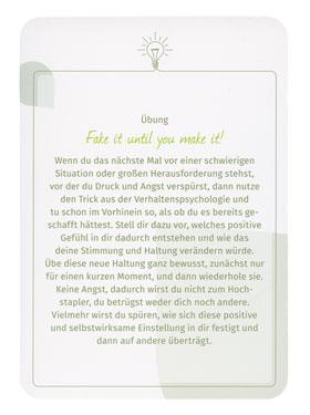 Das Lebensfreude-Kartenset_small01