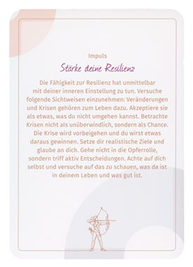 Das Lebensfreude-Kartenset_small02