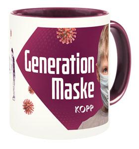 Tasse Generation Maske_small