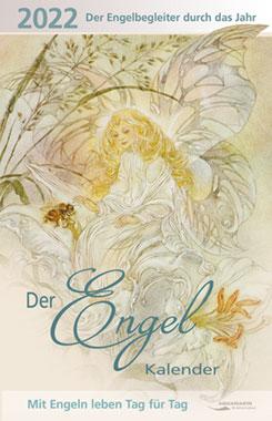 Der Engel-Kalender 2022_small