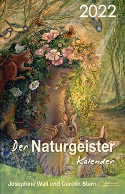 Der Naturgeister-Kalender 2022_small