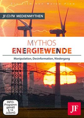 Mythos Energiewende_small