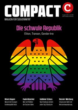 Compact-Magazin Ausgabe August 2021_small