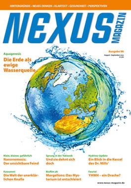 Nexus-Magazin Ausgabe 96 August/September 2021_small