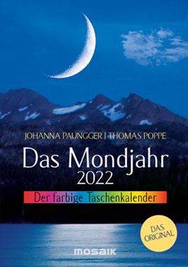 Das Mondjahr 2022_small