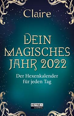 Dein magisches Jahr 2022_small