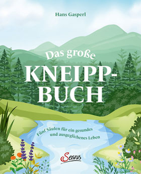 Das große Kneipp-Buch_small