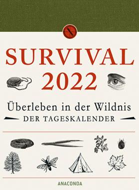 Survival 2022_small