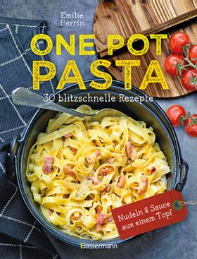 One Pot Pasta_small