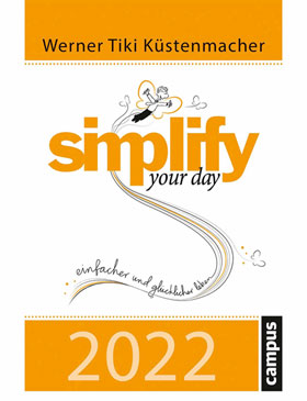 Simplify your day 2022_small
