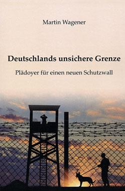 Deutschlands unsichere Grenze_small