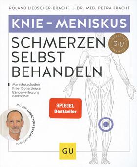 Knie - Meniskus - Schmerzen selbst behandeln_small