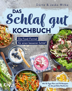 Das Schlaf-gut-Kochbuch_small