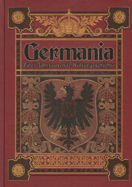 Germania_small