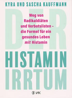 Der Histaminirrtum_small