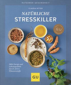 Natürliche Stresskiller_small