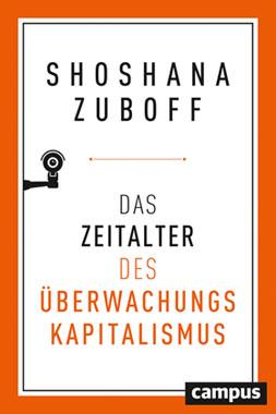 Das Zeitalter des Überwachungskapitalismus_small