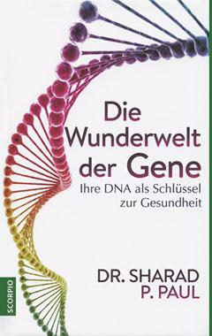 Die Wunderwelt der Gene_small