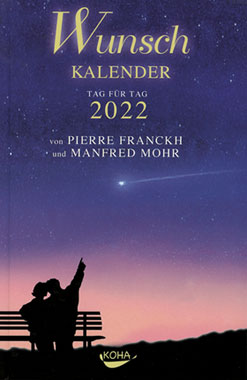 Wunschkalender 2022_small