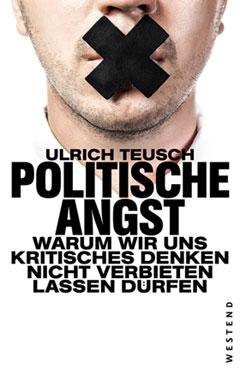 Politische Angst_small