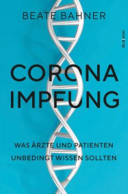 Corona-Impfung_small