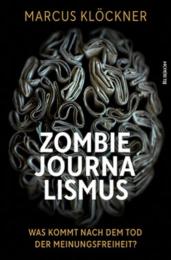 Zombie-Journalismus_small