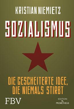 Sozialismus_small