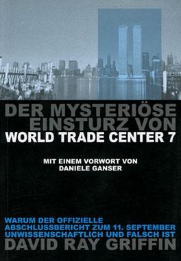Der mysteriöse Einsturz von World Trade Center 7_small