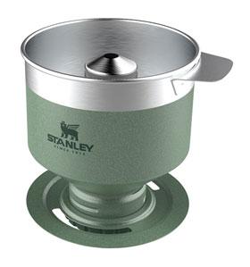 Stanley Classic Pour Over - wiederverwendbarer Kaffeefilter_small