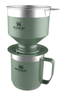 Stanley Classic Pour Over - wiederverwendbarer Kaffeefilter_small01