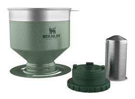 Stanley Classic Pour Over - wiederverwendbarer Kaffeefilter_small02