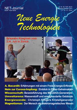 NET-Journal Ausgabe Sept./Okt. 2021_small