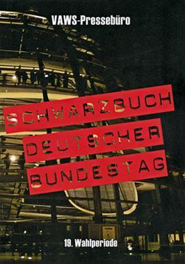 Schwarzbuch Deutscher Bundestag_small
