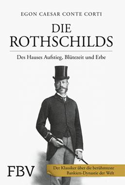 Die Rothschilds_small