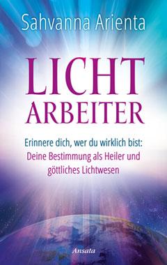 Lichtarbeiter_small
