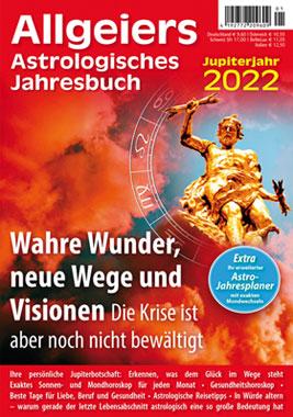 Allgeiers Astrologisches Jahresbuch 2022_small