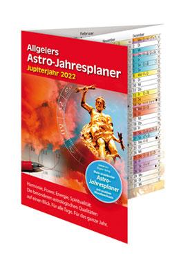 Allgeiers Astrologisches Jahresbuch 2022_small01
