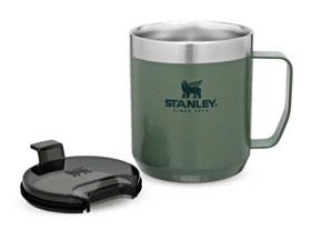 Stanley Classic Camp Mug - Trinkbecher_small01