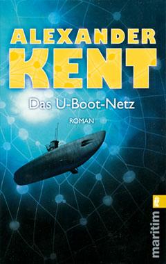 Das U-Boot-Netz_small