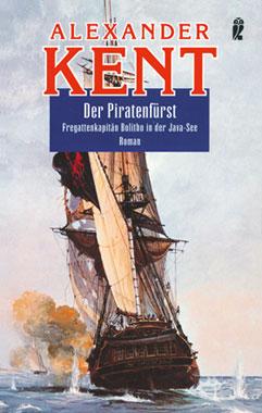 Der Piratenfürst_small