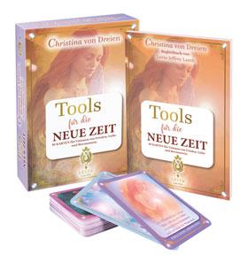 Tools für die neue Zeit_small