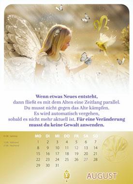 Kalender 2022_small01