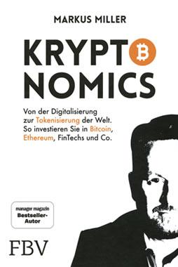 Kryptonomics_small
