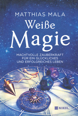 Weiße Magie_small