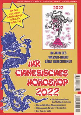 Ihr Chinesisches Horoskop 2022_small