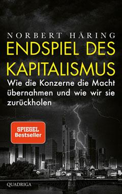 Endspiel des Kapitalismus_small