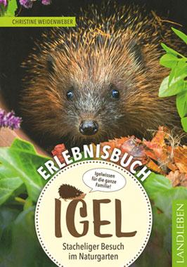 Erlebnisbuch Igel_small